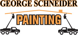George Schneider Painting contractor